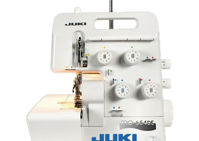 Juki MO-654 DE